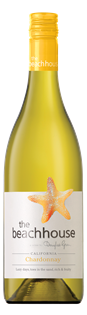 The Beachhouse Chardonnay 2013 750ml